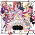 プリパラ ミュージックコレクション season.2 CD