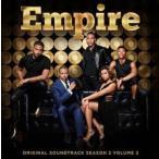 Empire Cast (TV) Empire: Season 2 Vol.2 CD