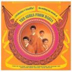 Quarteto Em Cy (The Girls From Bahia) ŷ�ȤΥ�����ƥåȡ㴰�������ס� CD