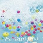 Mrs. GREEN APPLE サママ・フェスティバル!<通常盤> 12cmCD Single ※特典あり