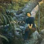 Anita O'Day ���������������˥� SHM-CD