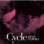 �ǥ����ե����� Cycle CD