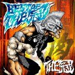 THE 冠 BEST OF THE冠 『肉』 CD