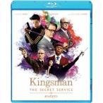 マシュー・ヴォーン キングスマン Blu-ray Disc