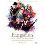 マシュー・ヴォーン キングスマン DVD