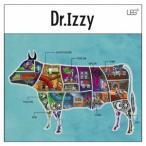 UNISON SQUARE GARDEN Dr.Izzy<通常盤> CD
