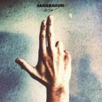 SANABAGUN. デンジャー CD