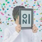 フレデリック オンリーワンダー [CD+DVD]<初回限定盤> 12cmCD Single