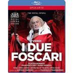 アントニオ・パッパーノ ヴェルディ: 歌劇《ファルスタッフ》 Blu-ray Disc
