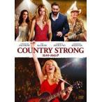 カントリー・ストロング DVD