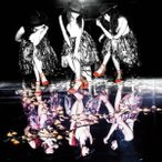 callme Confession (Type-A) [CD+DVD+スマプラ付] 12cmCD Single