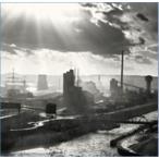 Melanie De Biasio Blackened Cities CD
