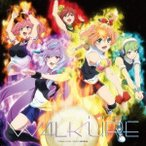 ��륭�塼�� Walkure Attack!���̾��ס� CD