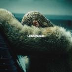 Beyonce Lemonade [CD+DVD] CD