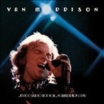 Van Morrison It's Too Late To Stop Now...Volumes II, III, IV & DVD ��3CD+DVD�ϡ㴰�����������ס� CD