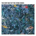 The Stone Roses The Very Best Of The Stone Roses (2016 Vinyl)<完全生産限定盤> LP