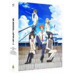 下田正美 ゼーガペイン 10th ANNIVERSARY BOX Blu-ray Disc 特典あり