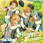 Ra*bits あんさんぶるスターズ! ユニットソングCD 2nd vol.06 Ra*bits 12cmCD Single 特典あり