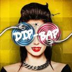 THE ORAL CIGARETTES DIP-BAP [CD+DVD]<初回盤> 12cmCD Single
