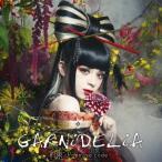GARNiDELiA 約束 -Promise code-<通常盤> 12cmCD Single