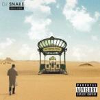 DJ Snake アンコール CD