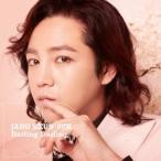 チャン・グンソク Darling Darling/渇いたKiss [CD+DVD]<初回限定盤B> 12cmCD Single 特典あり