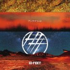 10-FEET アンテナラスト [CD+DVD+レジャーシート]<初回盤A> 12cmCD Single