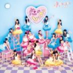 ふわふわ 恋のレッスン [CD+DVD] 12cmCD Single