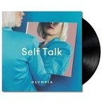 Olympia (Australia) Self Talk LP
