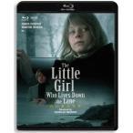 ニコラス・ジェスネール 白い家の少女 HDリマスター版 Blu-ray Disc 特典あり