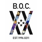 BUMP OF CHICKEN BUMP OF CHICKEN 結成20周年記念Special Live「20」 [DVD+CD+フォトブックレット]<初回限定盤> DVD