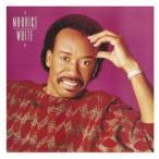 Maurice White スタンド・バイ・ミー CD