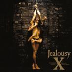 X JAPAN Jealousy [Blu-spec CD2]<通常盤> Blu-spec CD