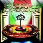 Room Experience ROOM EXPERIENCE CD