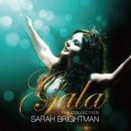 サラ・ブライトマン GALA - ザ・コレクション SHM-CD