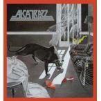 Alcatrazz Dangerous Games CD