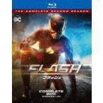 グラント・ガスティン THE FLASH/フラッシュ  コンプリート・ボックス Blu-ray Disc