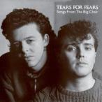 Tears For Fears シャウト [SACD[SHM仕様]] SACD