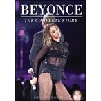 Beyonce The Complete Story [DVD+CD] DVD