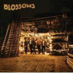 Blossoms Blossoms CD