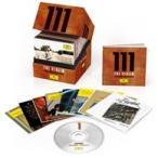 111 Violin<限定盤> CD