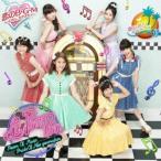 La PomPon 想い出の九十九里浜/恋のB・G・M〜イマハ、カタオモイ〜 [CD+DVD]<初回限定盤B> 12cmCD Single