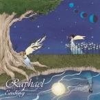 Raphael (J-Pop) Ending -1999072319991201- CD