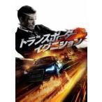 エド・スクライン トランスポーター イグニション DVD