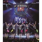 Juice=Juice Juice=Juice LIVE MISSION 220 〜Code3 S