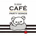 Various Artists ���å��ޡ����ե����ѡ��ƥ��������� CD ����ŵ����