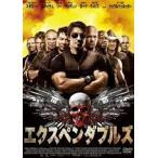 シルヴェスター・スタローン エクスペンダブルズ DVD
