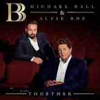Michael Ball Together CD