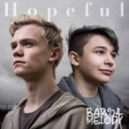 Bars & Melody Hopeful [CD+DVD] CD