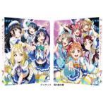 酒井和男 ラブライブ!サンシャイン!! 7 [Blu-ray Disc+CD] Blu-ray Disc 特典あり